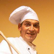 Dietmar Hatesuer