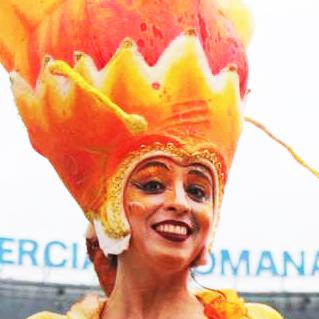 Luciana Borges Fazan